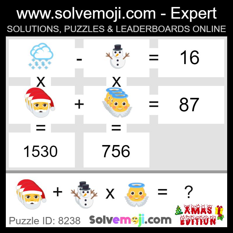 puzzle_8238