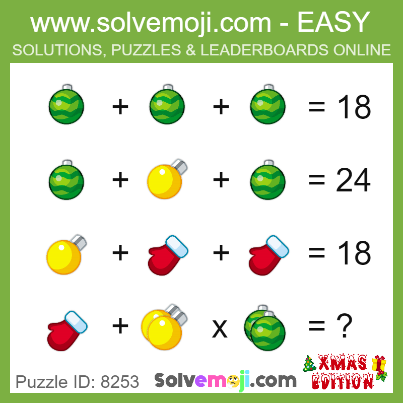 puzzle_8253