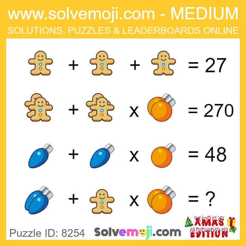 puzzle_8254