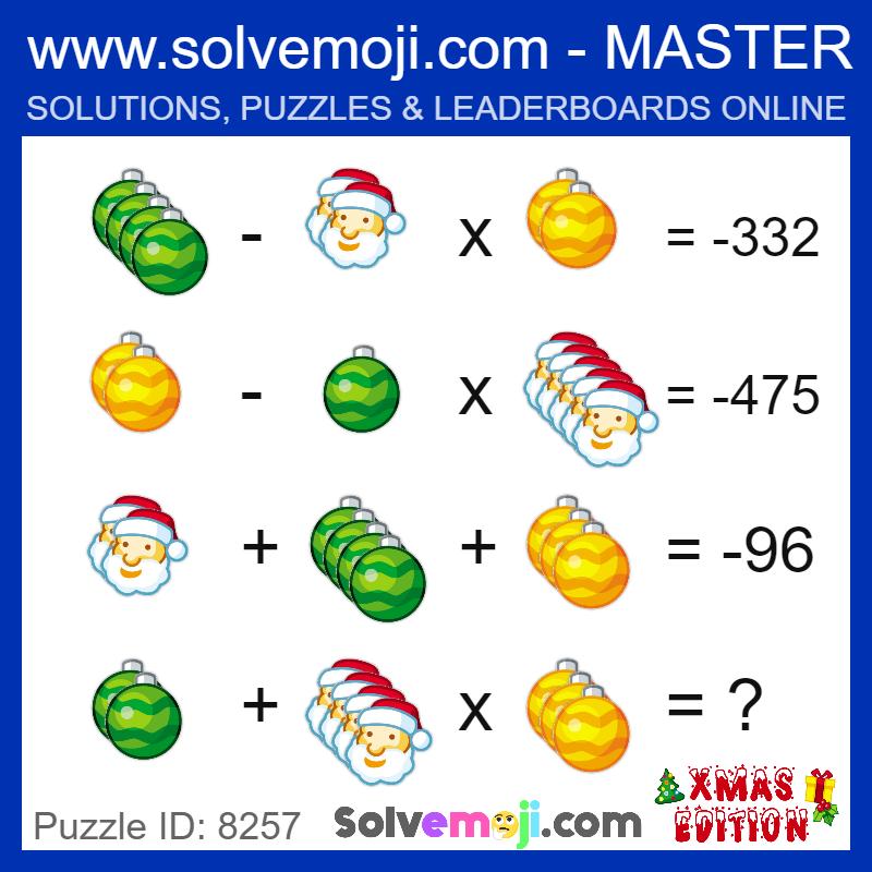 puzzle_8257