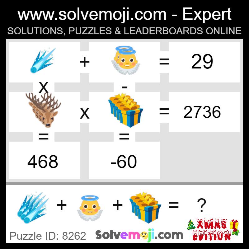 puzzle_8262