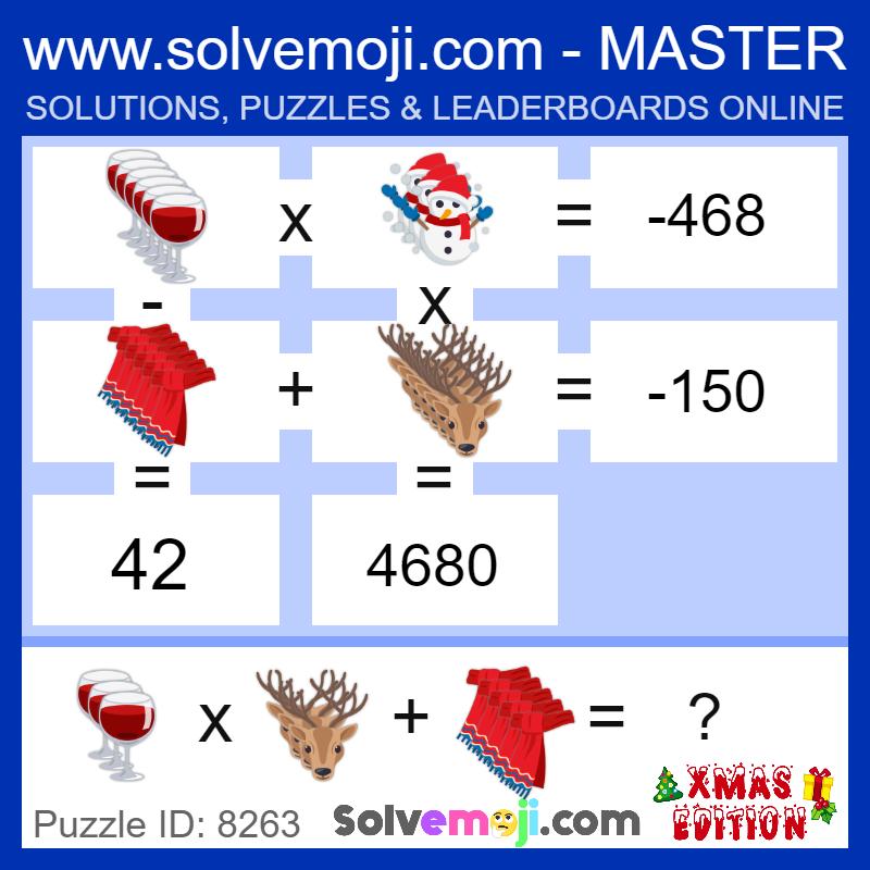 puzzle_8263