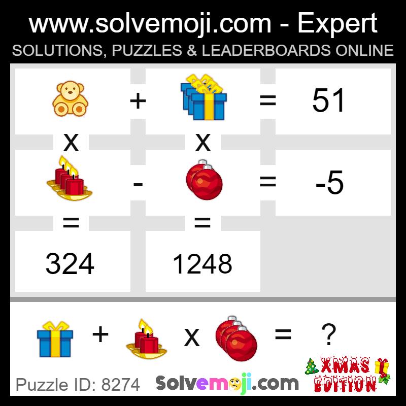 puzzle_8274
