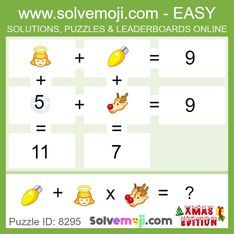 puzzle_8295