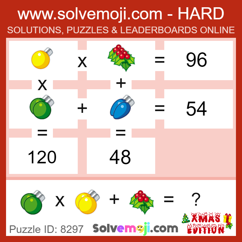 puzzle_8297