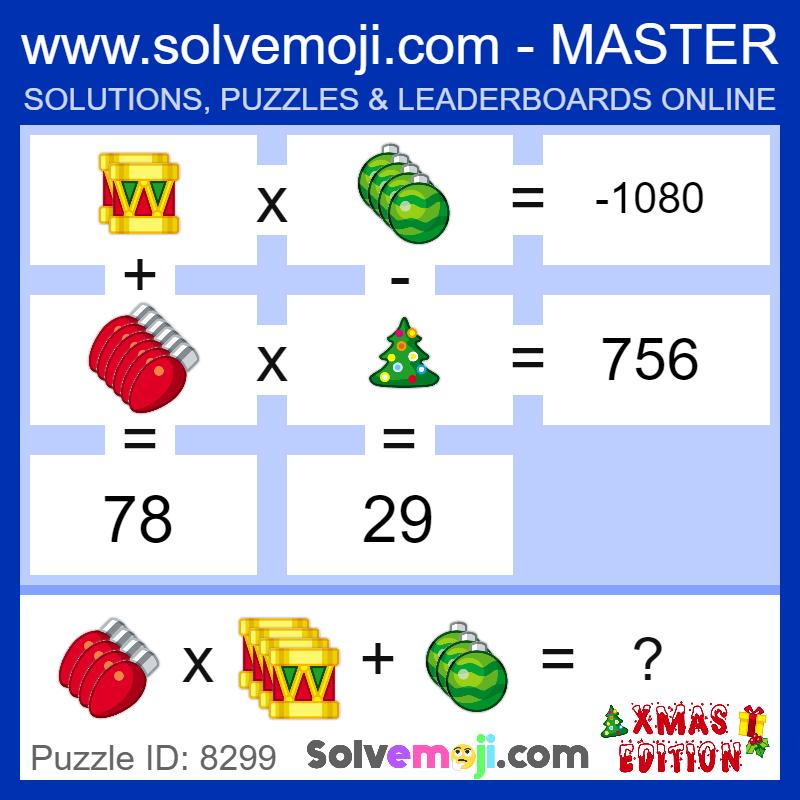 puzzle_8299