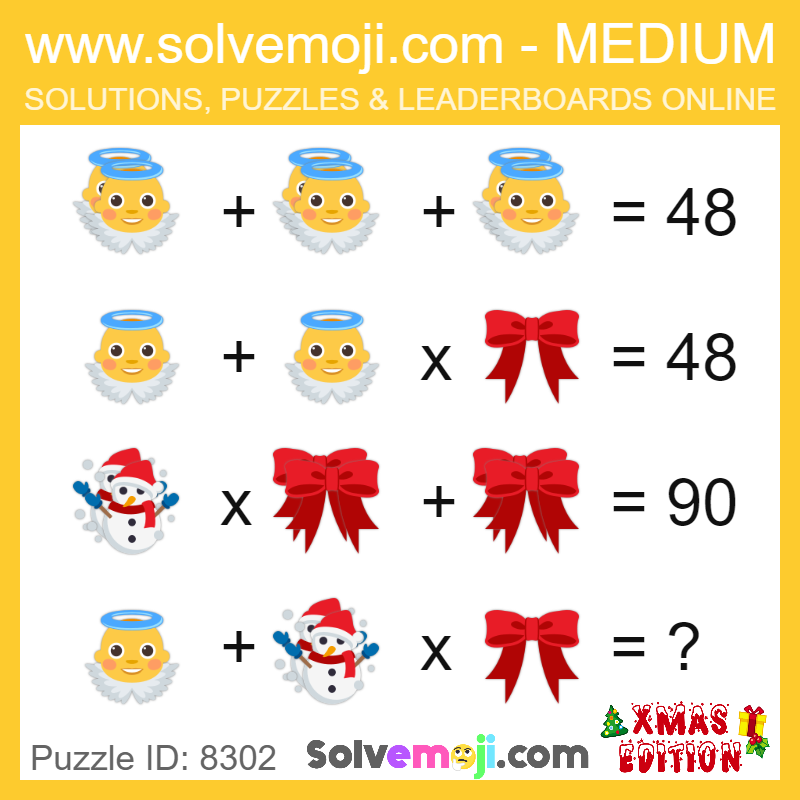 puzzle_8302