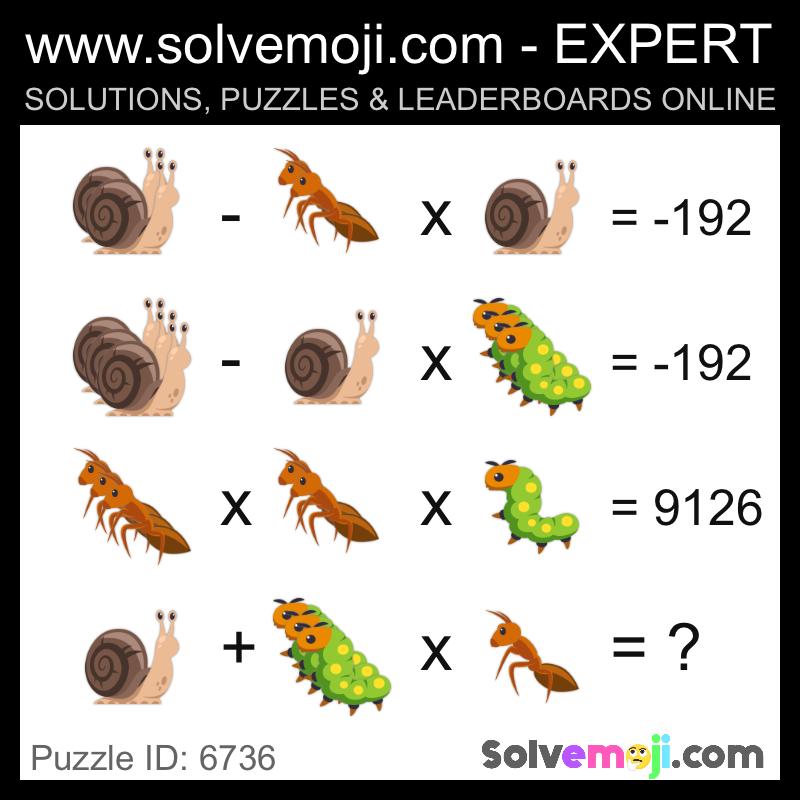 puzzle_6736