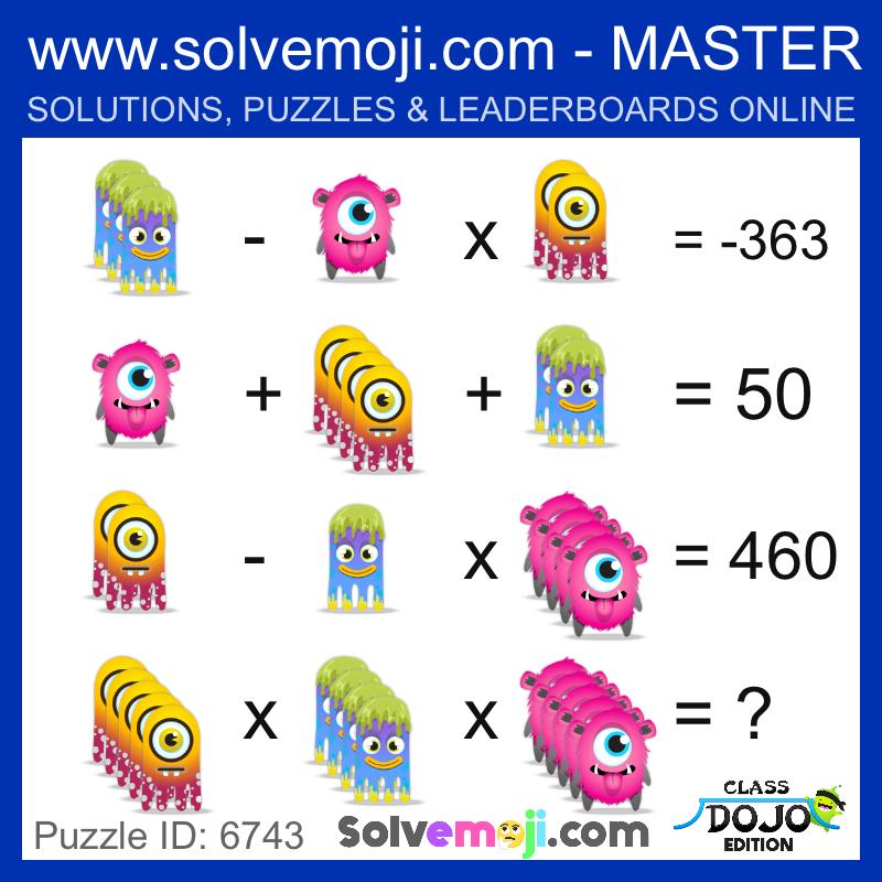 puzzle_6743