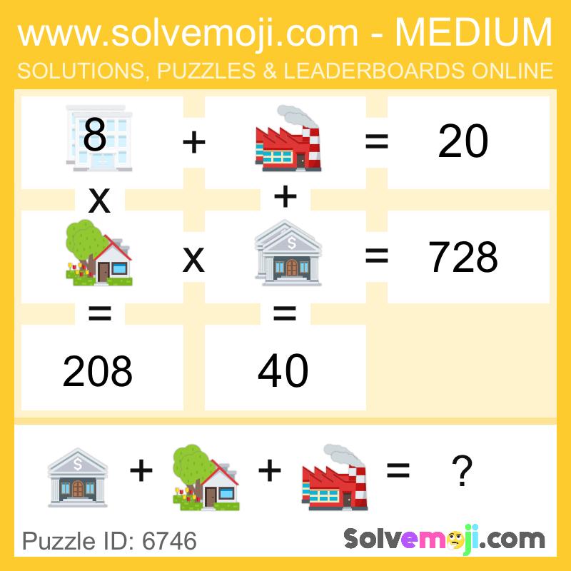 puzzle_6746