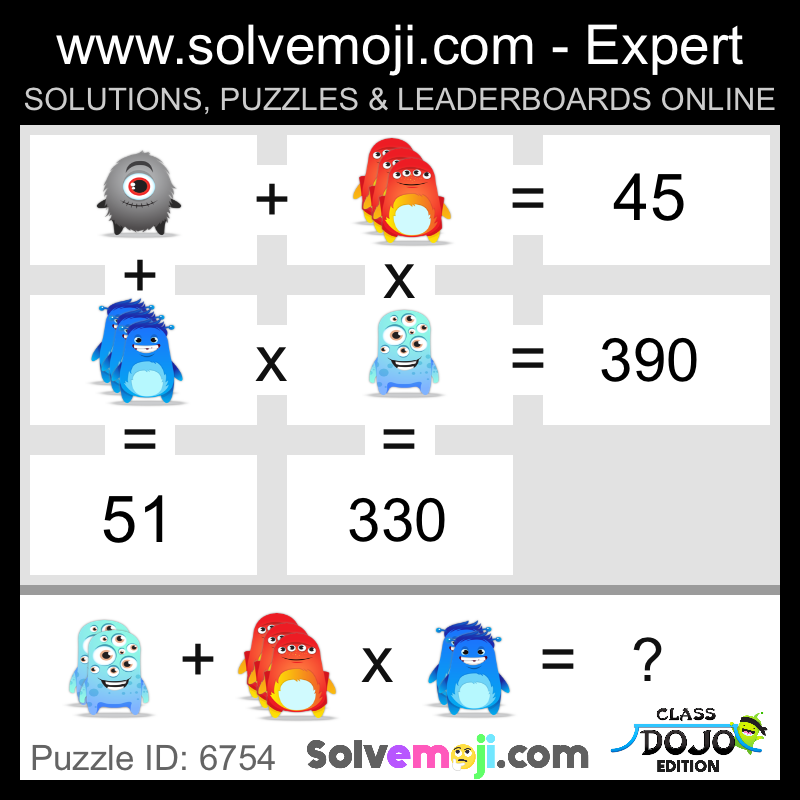 puzzle_6754