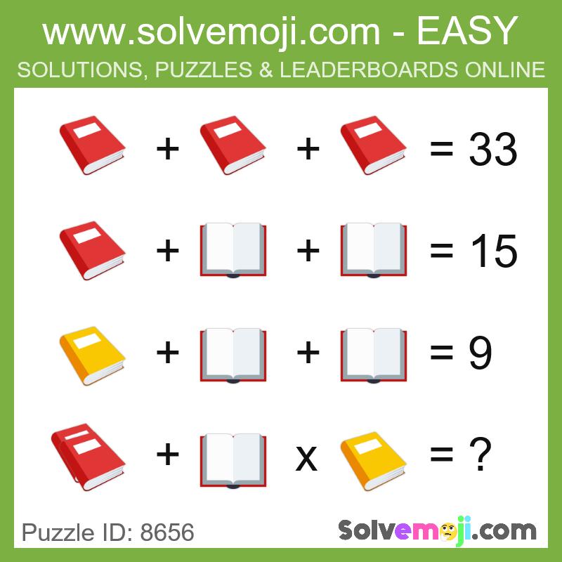puzzle_8656