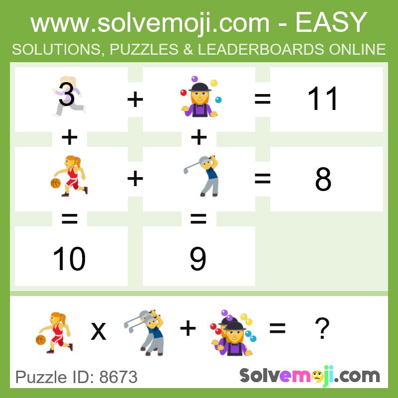 puzzle_8673