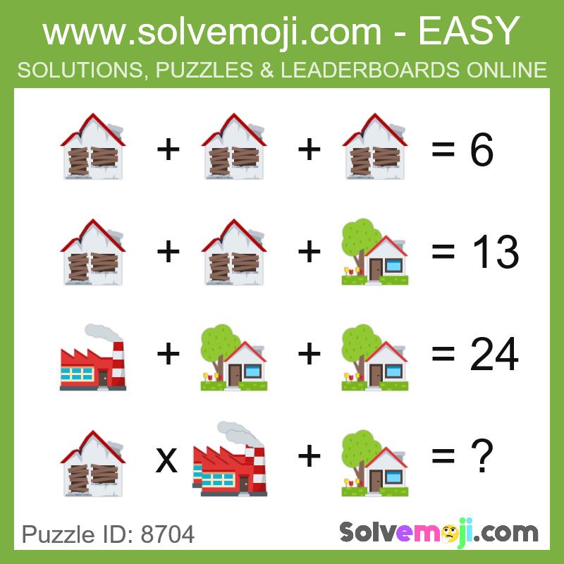 puzzle_8704