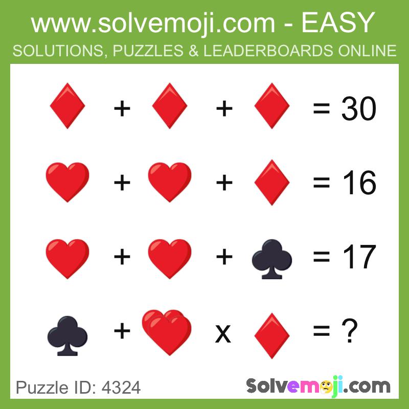 puzzle_4324
