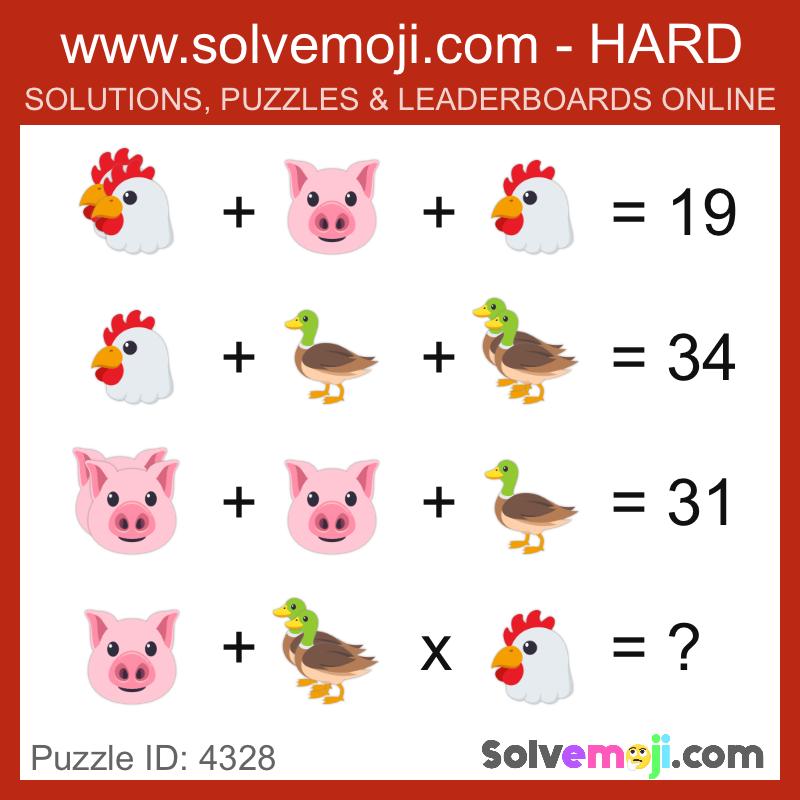 puzzle_4328