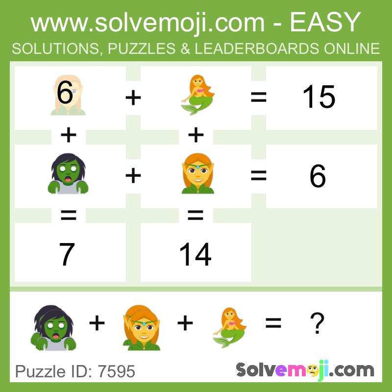 puzzle_7595