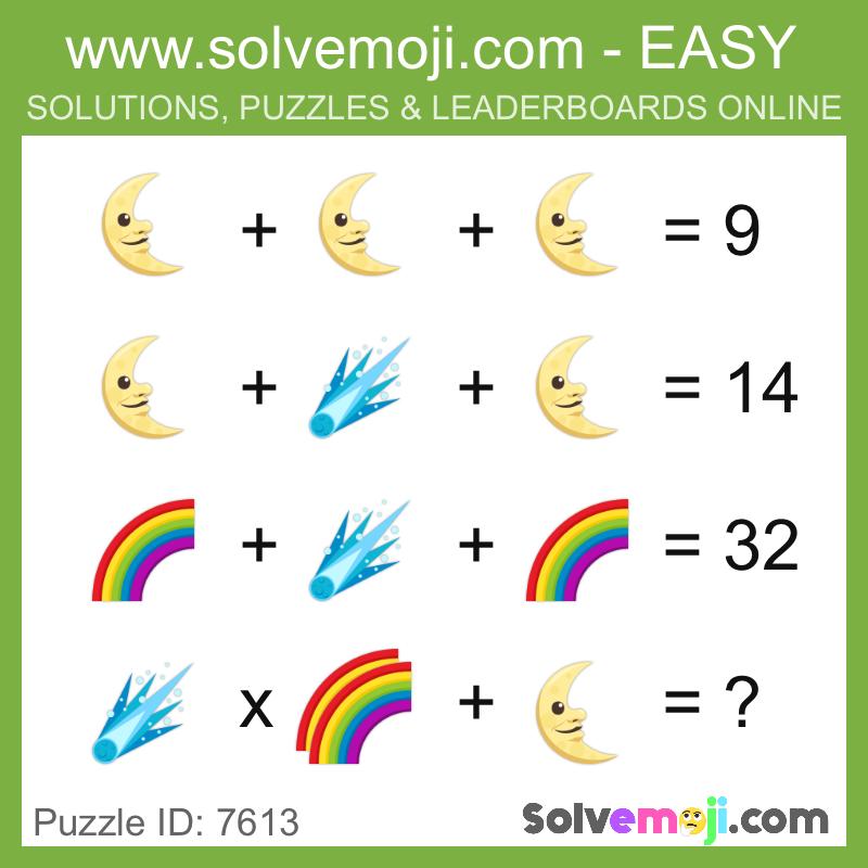 puzzle_7613