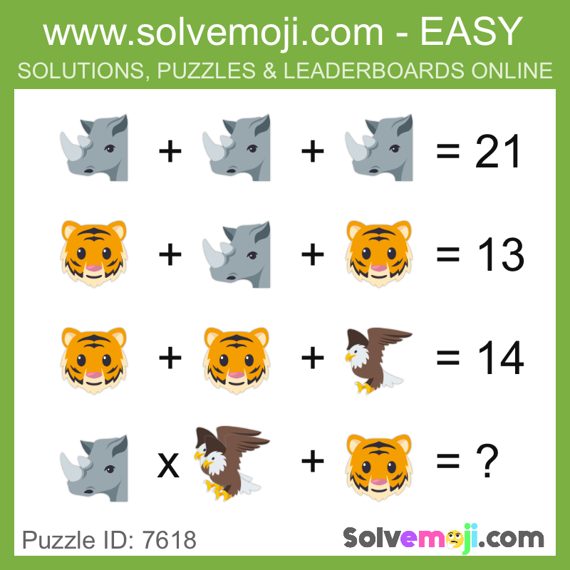 puzzle_7618