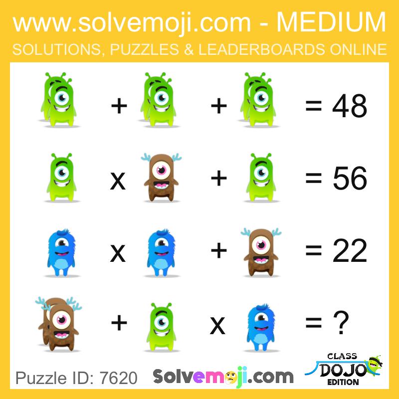 puzzle_7620