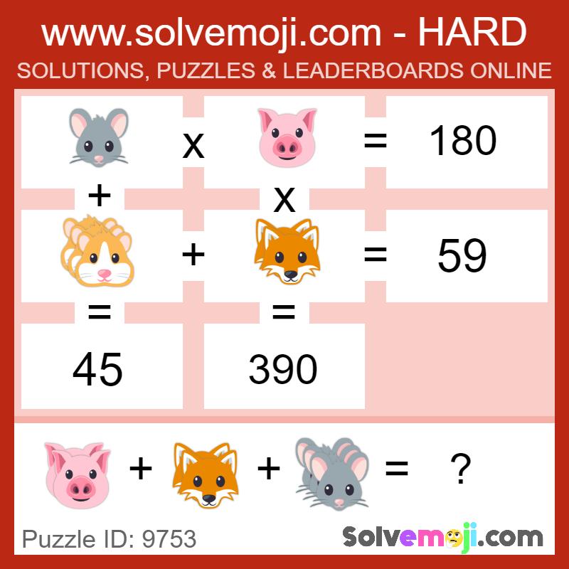 puzzle_9753