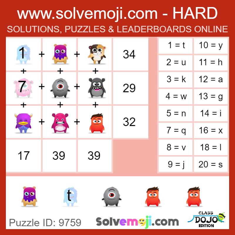 puzzle_9759