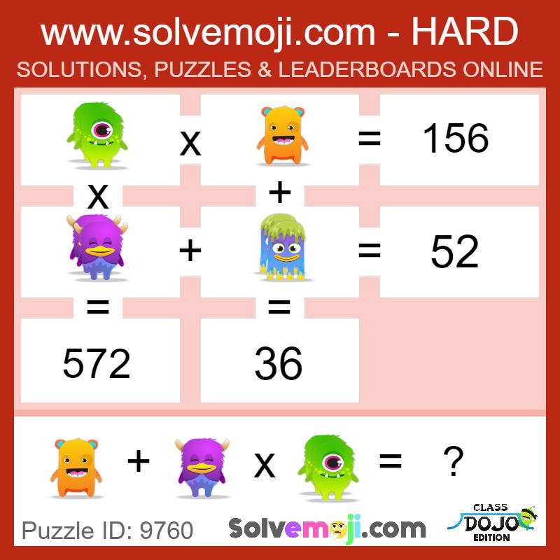 puzzle_9760