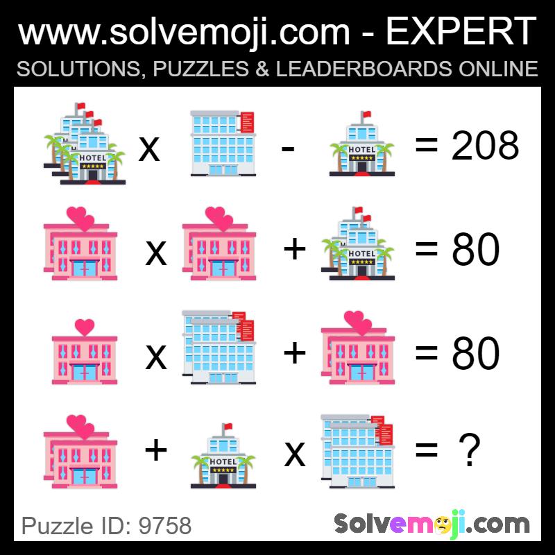 puzzle_9758