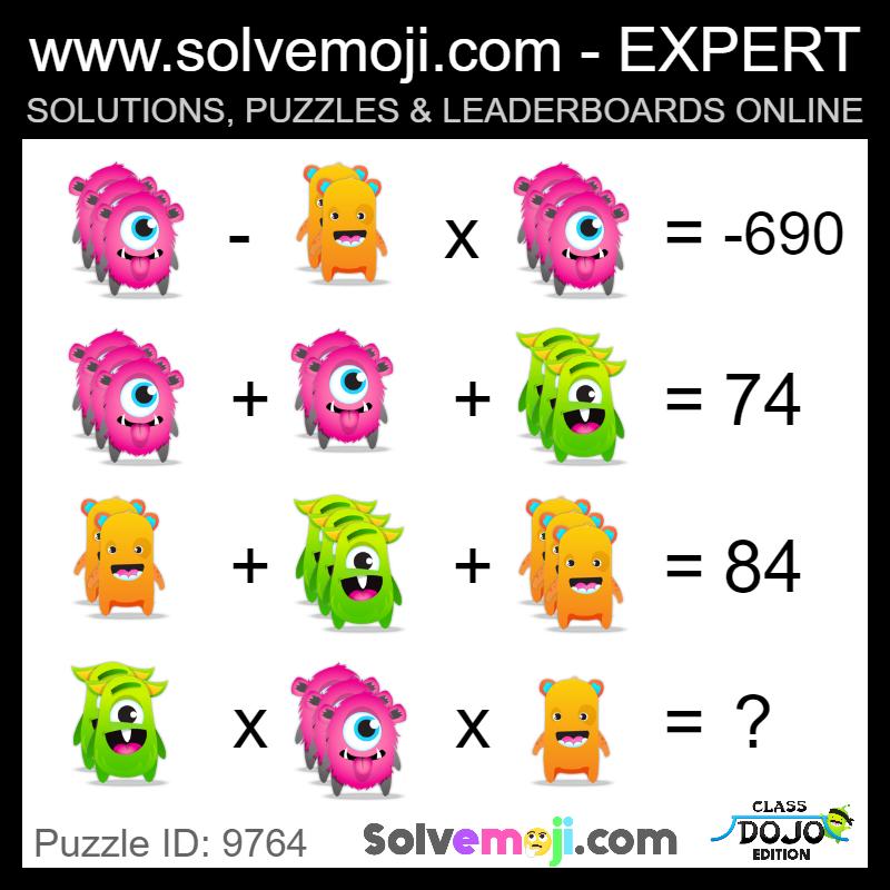 puzzle_9764