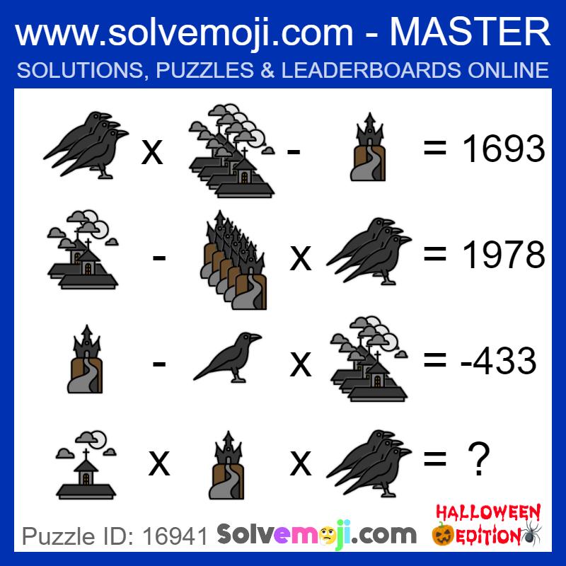https://solvemojilive.blob.core.windows.net/solvemoji/4/17-Oct-2018/Puzzle_16941_Question.png?sv=2015-12-11&sr=b&sig=Z%2BHjNeFJRaZSMhaL%2BN3cyEjEBznbd8hx2wOSnNiriss%3D&se=2118-10-17T18%3A44%3A34Z&sp=r