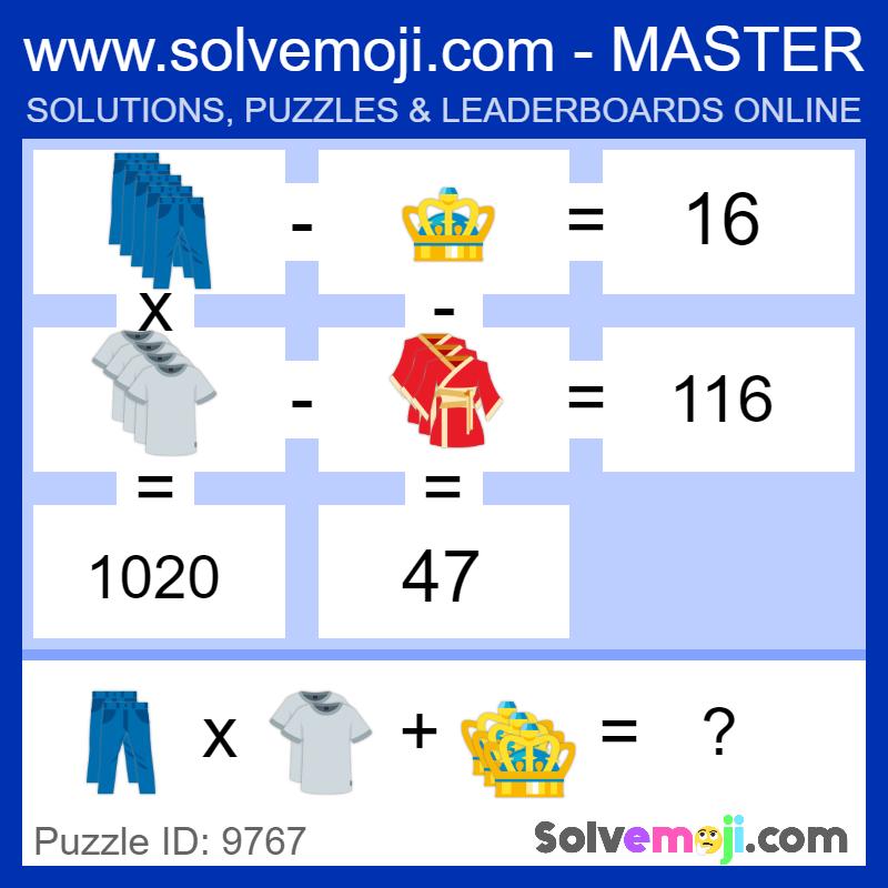 puzzle_9767