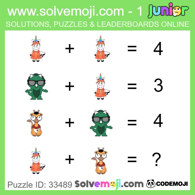 puzzle_33489