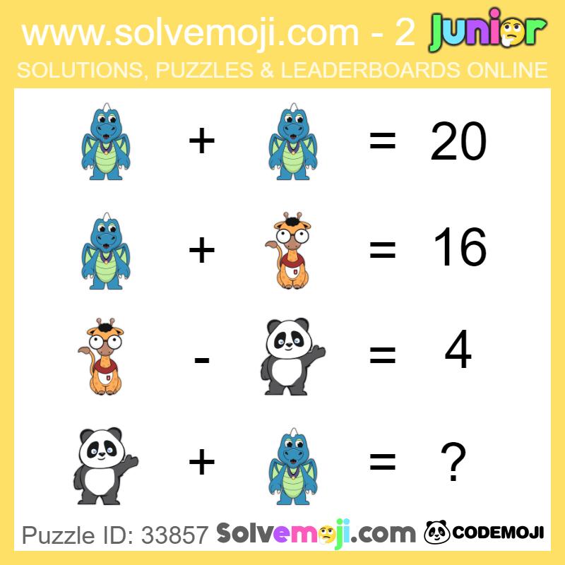 puzzle_33857
