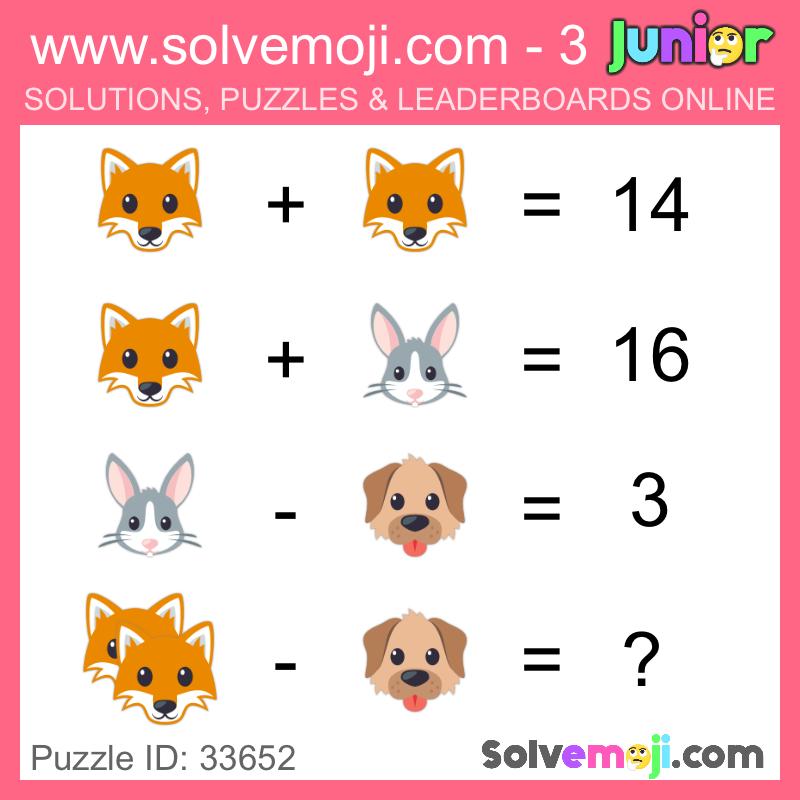 puzzle_33652