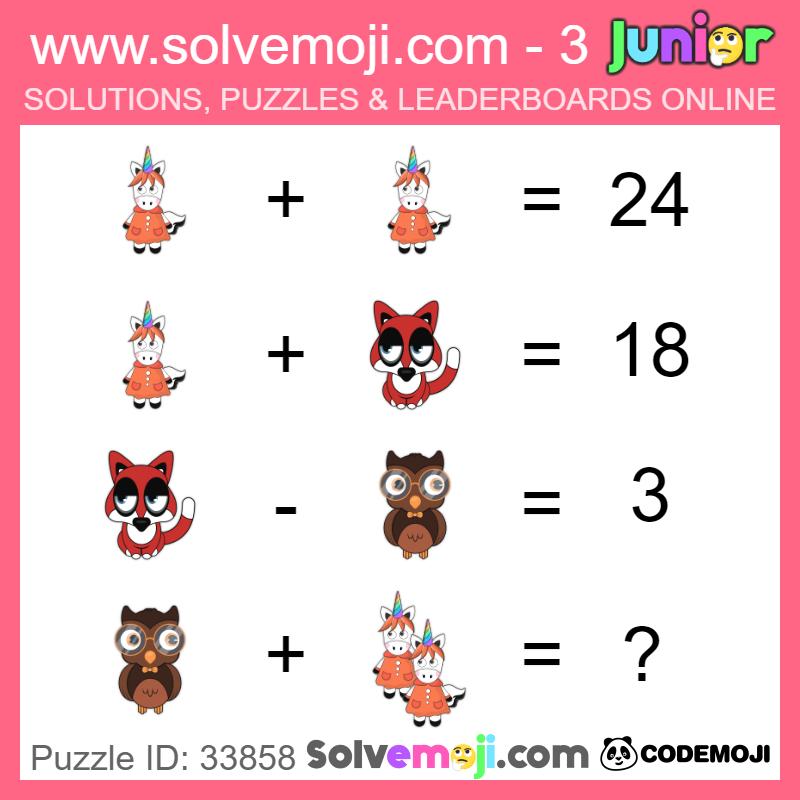 puzzle_33858